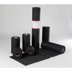 Hertalan 1.0mm EPDM 200mm x 20m