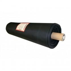 Hertalan 1.2mm EPDM Membrane – 4.2 metres wide