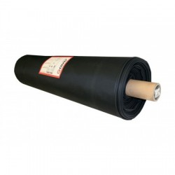 Hertalan 1.2mm EPDM Membrane – Made 2 Measure (Per SQ.M)