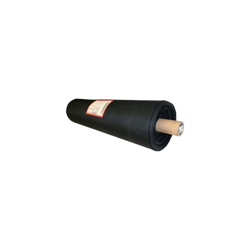 Hertalan 1.2mm EPDM Membrane – Made 2 Measure (Per SQ.M)