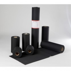 PROEPDM 2.0mm – 1400mm x 20 metres