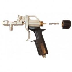 Hertalan KS205 Canister Application Gun