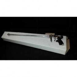 Hertalan KS205 Canister Pistol Lance