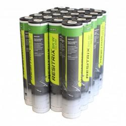 RESITRIX SKW 2.5mm 1m x 10m – Pallet 20 Rolls