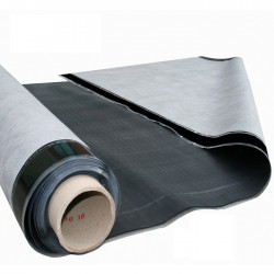 DuoPly Fleece Reinforced EPDM 18.58m2