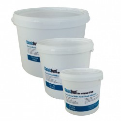 ClassicBond Water Based Deck Adhesive 10Ltr (35-40sq.m)