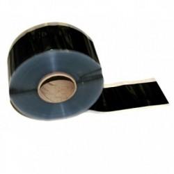 ClassicBond 3 inch Seam Tape – Per LM