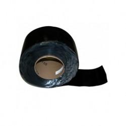 ClassicBond 6 inch Cover Tape – Per LM