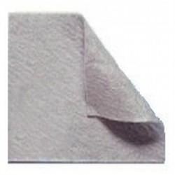 Geotextile Underlay Fleece – 2m x 0.5m increments (1 SQM)