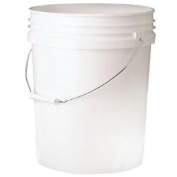 PROGRP Graduated Bucket 10L