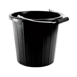 PROGRP White Mixing Bucket 5L