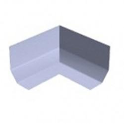 PROGRP C3 Fibreglass Internal Wall Fillet Corner