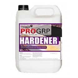 PROGRP Catalyst – Hardener 5kg