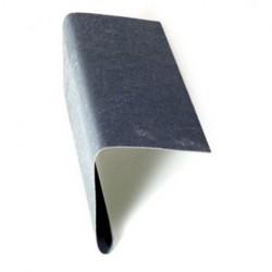 PROGRP Fibreglass Drip Edge Trim 3m