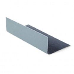 PROGRP Fibreglass EXT/195 External Angle Edge Trim 3m