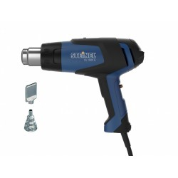 Steinel HL1920E DIY Heat Gun