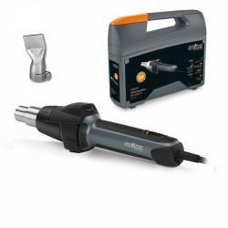Steinel HG2620E Heat Gun 110V-240V