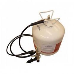 ClassicBond SPB Spray Contact Adhesive 22Ltr (100sq.m)