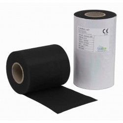 Cladseal EXT 1.0mm x 400mm x 25m