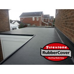 Firestone 1.5mm 060 EPDM cut to size – per sq.m