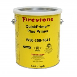 Firestone Quick Prime Plus 3.78L