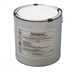 Permaroof Firestone Bonding Adhesive 2.5L (5sq.m)