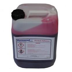 Permaroof Firestone PU Adhesive 11KG (30-40sq.m)