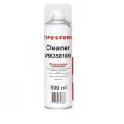 Firestone Cleaner 500ml