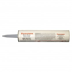 Firestone Water Block Sealant (3lm)