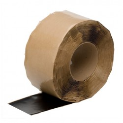 Firestone 3 inch Seam Tape – 30.5m Roll