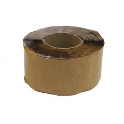 Firestone 9 inch Form Flash – 15.25M Roll