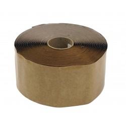 Firestone 12 inch Form Flash – 15.25M Roll