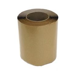 Firestone Quickseam Self Adhesive Flashing 18 inch – 15.25M Roll