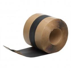 Firestone RMA 10 inch reinforced Strip  – 30.5M Roll