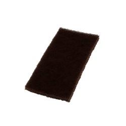 Quick Scrubber Pad