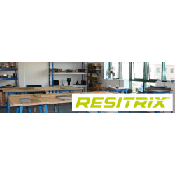 RESITRIX Training Day