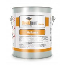 ClassicLiquid Walkway 4kg