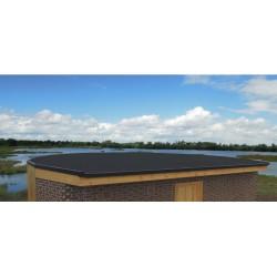 RESITRIX SKW Roof Kit 2.5mm