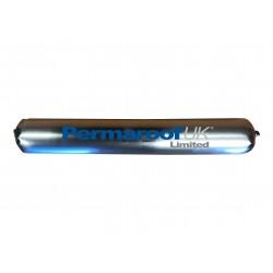 Facade Mastic UltraBond (10-12lm) 600cc
