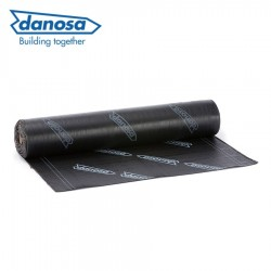 ESTERDAN 30 P Partially Bonded Vapour Dispersion Layer 1m...